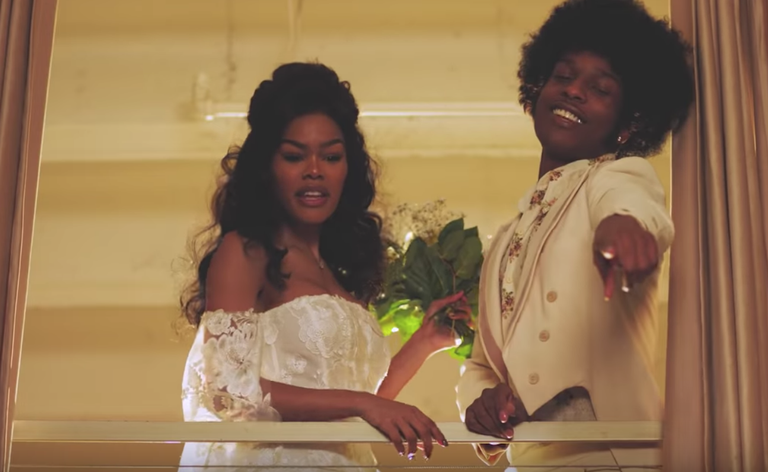 teyana-taylor-issues-hold-on-video