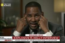 r-kelly-cbs-interview
