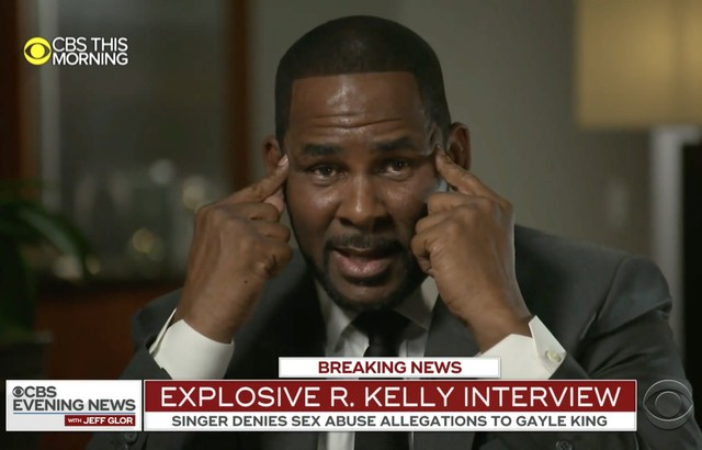 r-kelly-cbs-interview