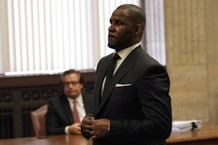 r-kelly-court