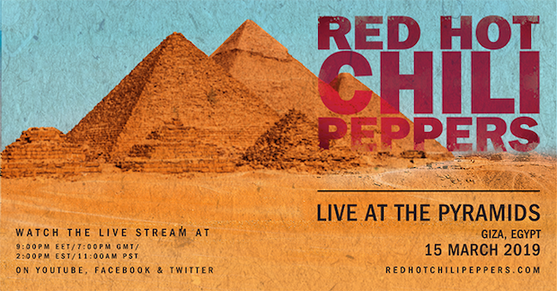 red-hot-chili-peppers-pyramids-1552660979-compressed-1552677098
