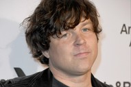 Ryan Adams Cancels U.K. Tour After Abuse Allegations