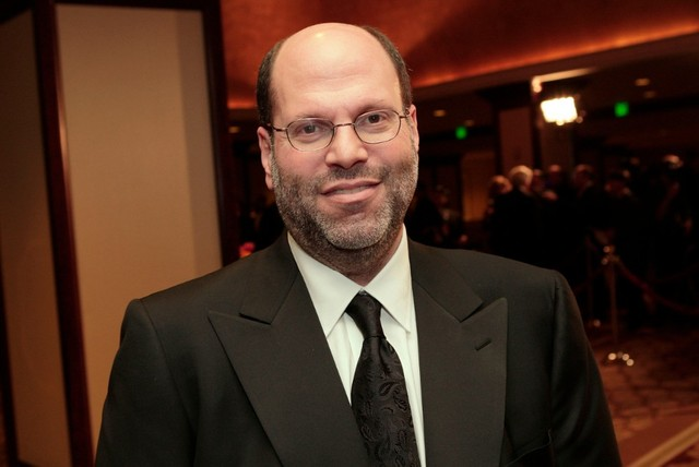 Scott Rudin Threatens to Sue Theaters who Stage 'To Kill a Mockingbird' Productions