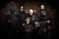 Slipknot Announces North American Tour & Reveals New Album Date