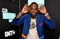Soulja Boy Arrested After Police Search Home for Evidence of Kidnapping: Report