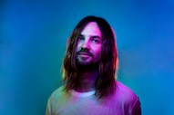 "Tame Impala – ""Patience"""
