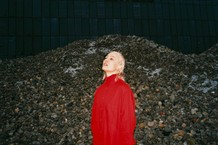 Cate Le Bon Rewards New Album Daylight Matters