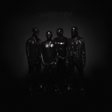 Weezer's Black Album Is Neither As Good or As Bad As You Hoped