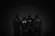 Weezer&#8217;s <i>Black Album</i> Is Neither As Good or As Bad As You Hoped