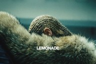 Beyoncé's <i>Lemonade</i> Is Finally Coming to Spotify &#038; Apple Music