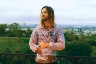 "Tame Impala – ""Borderline"""