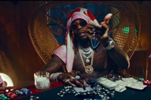2 chainz lil wayne e-40 2 dollar bill video