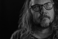 Jeff Tweedy Details New Album <i>WARMER</i>, Releases &#8220;Family Ghost&#8221;