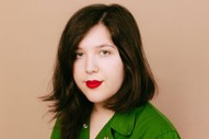 "Lucy Dacus – ""My Mother & I"""