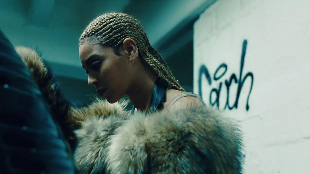 Beyoncé's 'Lemonade' Now on Spotify and Apple Music: Stream
