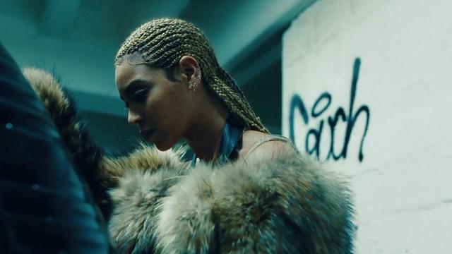 e8dc87d0b Beyoncé s  Lemonade  Now on Spotify and Apple Music  Stream