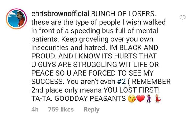 Chris-Brown-on-Chvrches-crop-2-1556392374