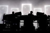 Stream The Chemical Brothers&#8217; New Album <i>No Geography</i>