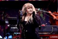 Fleetwood Mac Announces Rescheduled North American Tour Dates