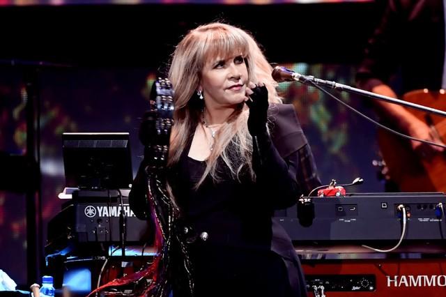 Fleetwood Mac Tour Dates 2019