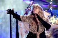 Fleetwood Mac Cancels Jazz Fest Performance, Postpones Tour Due to Illness