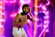 childish gambino rihanna guava island donald glover amazon