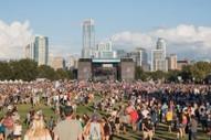 Austin City Limits Lineup: Billie Eilish, Guns N' Roses, Childish Gambino and More