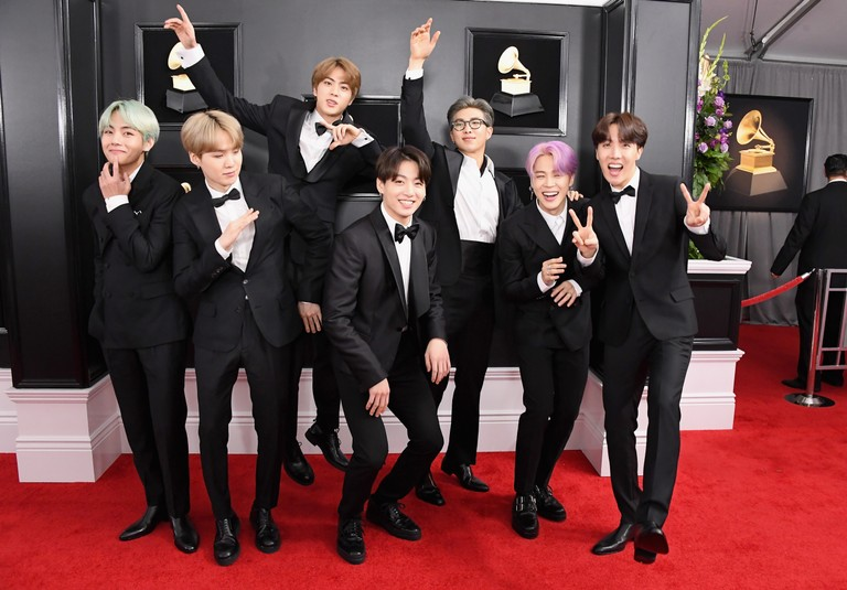 bts-and-halsey-boy-with-luv-video-breaks-youtube-record-for-most-views-in-24-hours
