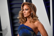 Jennifer Lopez and Cardi B&#8217;s <i>Hustlers</i> Sets Fall Release Date