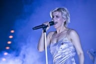 Robyn Expands U.S. Tour