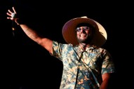 Stream Schoolboy Q&#8217;s New Album <i>CrasH Talk</i>