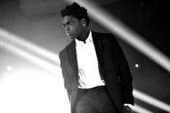 Kodak Black Arrested at U.S. Border on Weapons, Drugs Charges