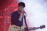 "Vampire Weekend's ""This Life"" Is Their Best New Song Yet"