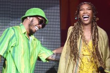 anderson-paak-brings-out-brandy-jay-rock-at-coachella-2019
