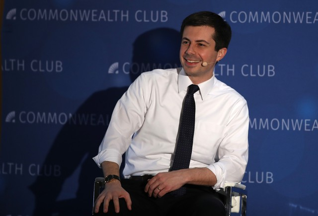spoon-comment-on-viral-video-of-pete-buttigieg-playing-their-song