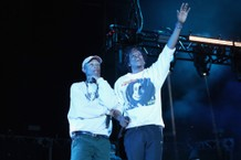 pharrell-brings-out-jay-z-diddy-missy-elliott-tyler-the-creator-more-in-virginia-beach-watch