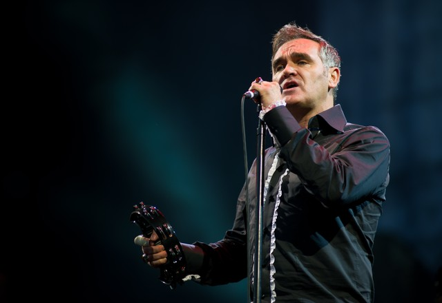 morrissey-i-thought-you-were-dead