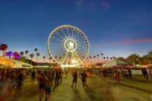 2013 Coachella Valley Music And Arts Festival ? Day 2