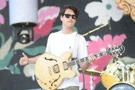 "Vampire Weekend Release New Singles ""This Life"" and ""Unbearably White"""
