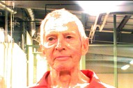 Robert Durst&#8217;s Infamous &#8220;Confession&#8221; on <i>The Jinx</i> Was Edited Out of Order