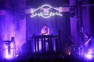 Red Bull Music Academy to Shut Down This Year