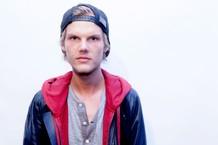 avicii-announces-new-posthumous-album-tim