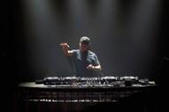 "Avicii – ""SOS"" (ft. Aloe Blacc)"