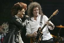 queen-musical