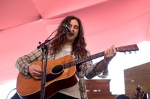 Kurt Vile Spotify Sessions
