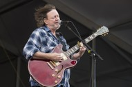 Widespread Panic Replaces Fleetwood Mac as Jazz Fest Headliner