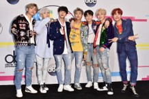 bts-discuss-learning-english-handling-fame-and-koreas-mandatory-military-service-on-cbs-sunday-morning