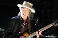 Bob Dylan Celebrates <i>Nashville Skyline</i>&#8217;s 50th Anniversary by Announcing Whiskey Distillery