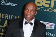 Ice Cube, Janet Jackson, Q-Tip, More Pay Tribute to John Singleton