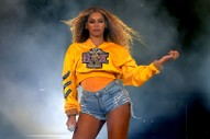 Netflix Teases Upcoming Beyoncé Special <i>Homecoming</i>